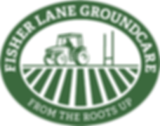 fisher-lane-logo.png
