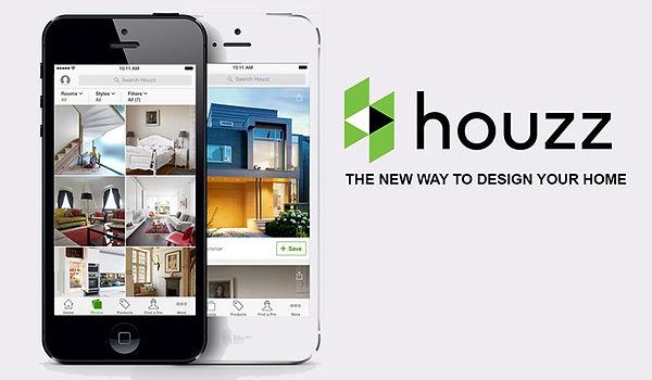 Houzz app .jpg