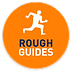 roughguides.png