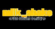 milkshake logo.png