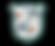 Lloyds logo no background .png