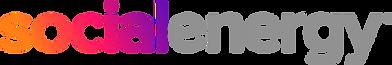 Social-Energy-Logo.png