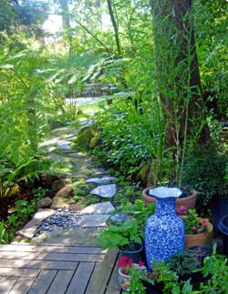 Mill Valley Hillside Garden002.jpg