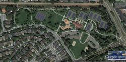 Pleasanton Tennis & Community Park