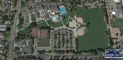 Robert Livermore  Park