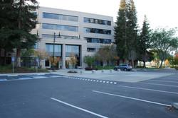 The Terraces, 16 acre office site