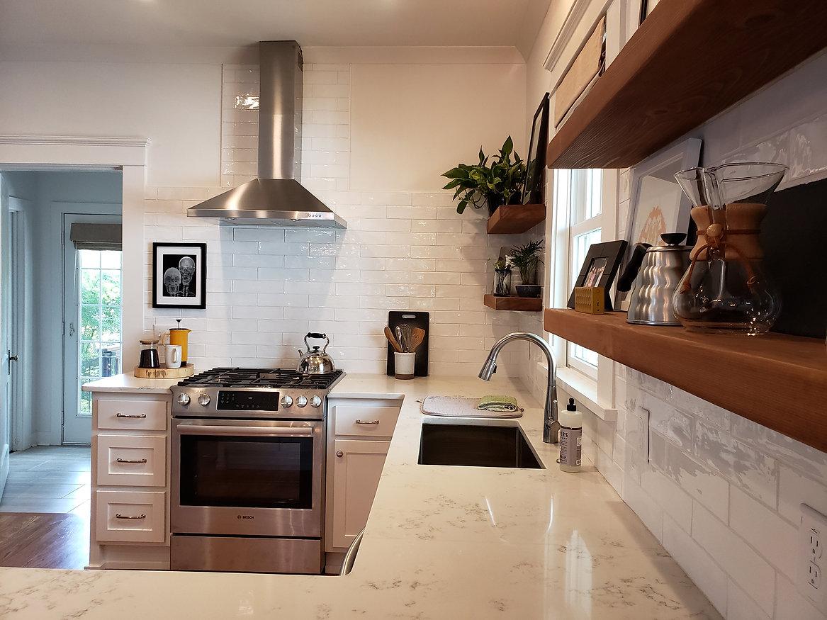 davids new kitchen 8.jpg