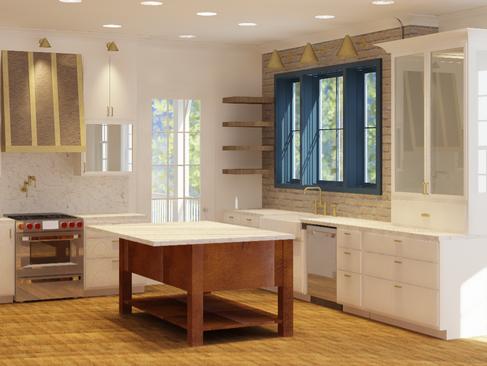 gardner-kitchen-quarter-sawn-oak-island.png