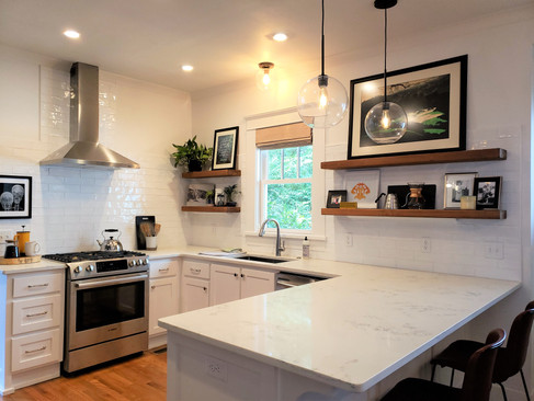 davids-new-kitchen-2-2.jpg