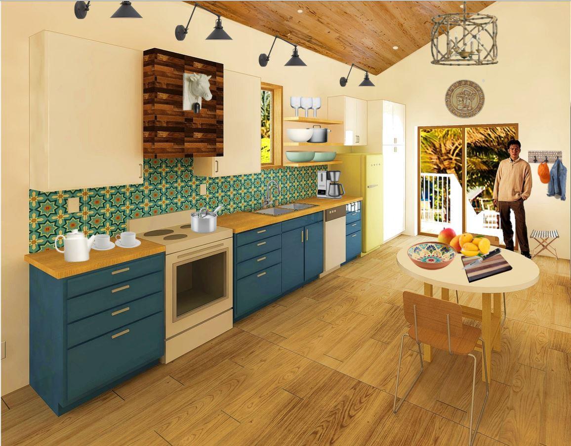 rik's kitchen -- msiegel.JPG