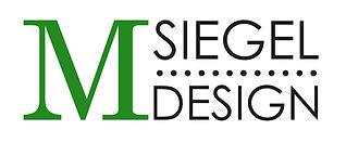 LOGO msiegel design horizontal.jpg