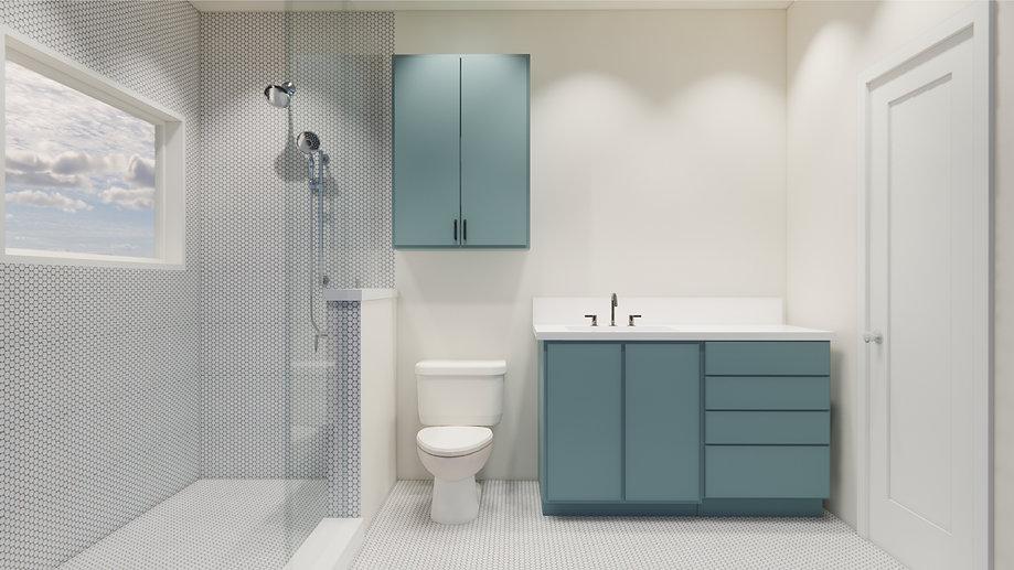 dena hall bath  - Rendering - 3D View 1 2021-03-23-09-20-39 (Enscape).jpg