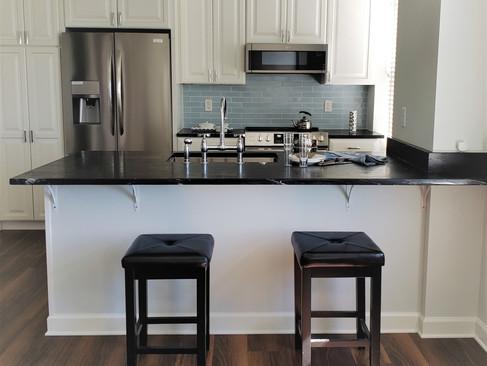 9d-kitchen-6.jpg