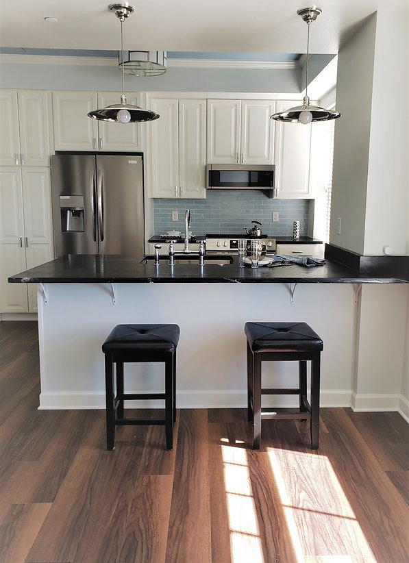 9d kitchen 6.jpg