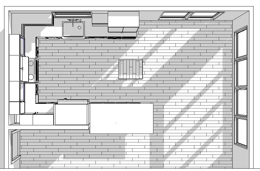 dunlap kitchen floor plan 3d.JPG