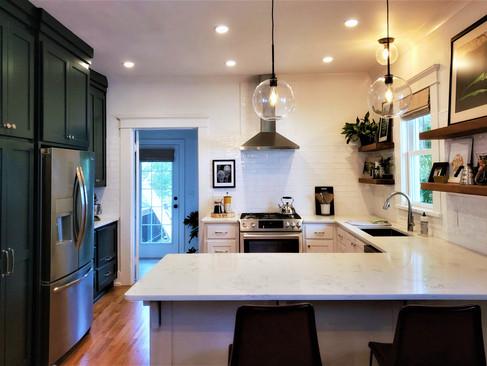 davids-new-kitchen-2b-3.jpeg