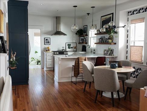davids-kitchen-and-dining-2-2020.jpg