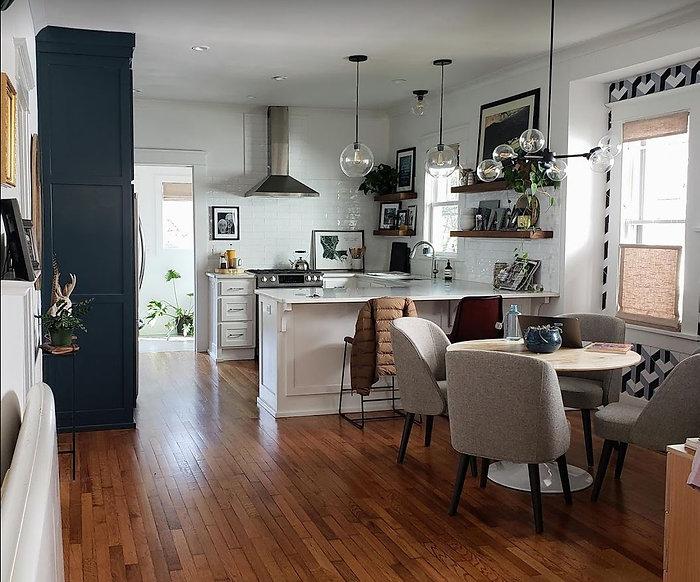 david's kitchen and dining 2-2020.JPG