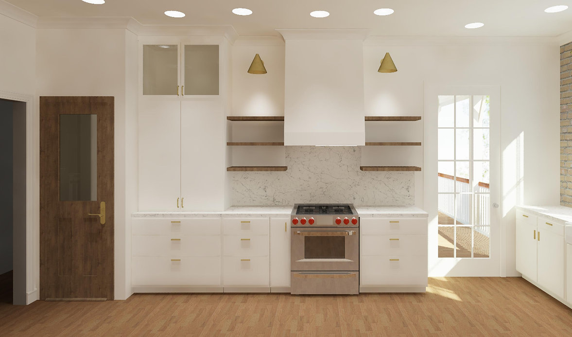 gardner 3d kitchen range wall.jpg