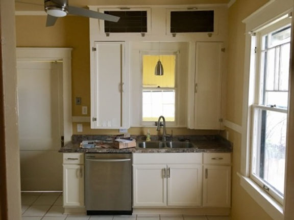 davids kitchen before sink wall.jpg