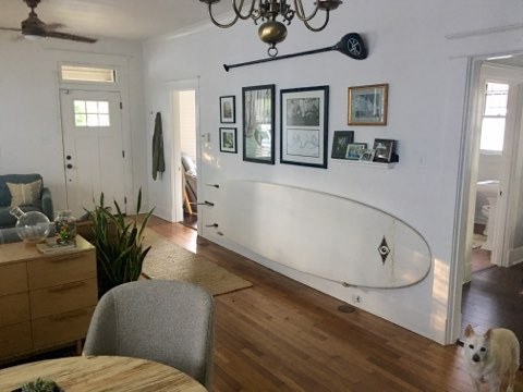 davids-new-kitchen-living-space-after.jpg