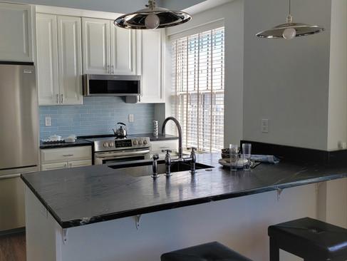 9d-kitchen-1.jpg