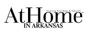 website -- at home ark.PNG
