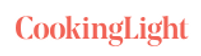website -- cooking light logo.PNG