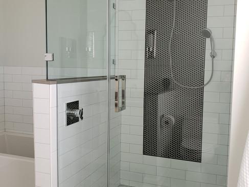 9d-completed-shower.jpg