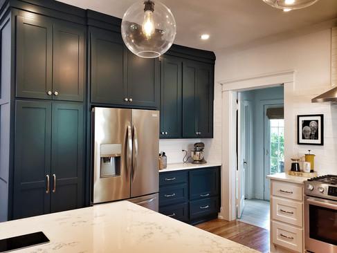 davids-new-kitchen-3b-2.jpeg