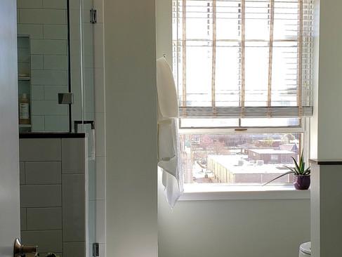 bathroom-update