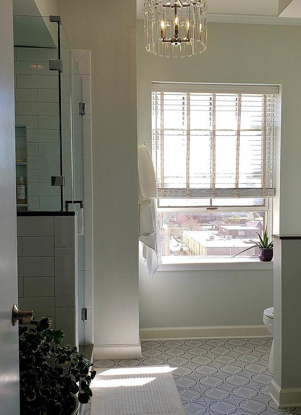 9d bathroom with light (3).jpg