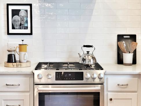 davids-new-kitchen-snapseed-3.jpeg