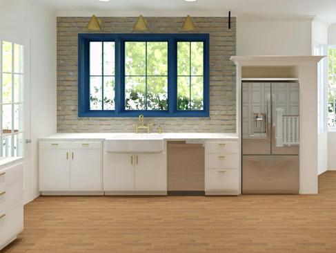 gardner-3d-kitchen-sink-wall_edited.jpg