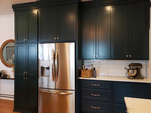 davids-new-kitchen-1-3.jpg