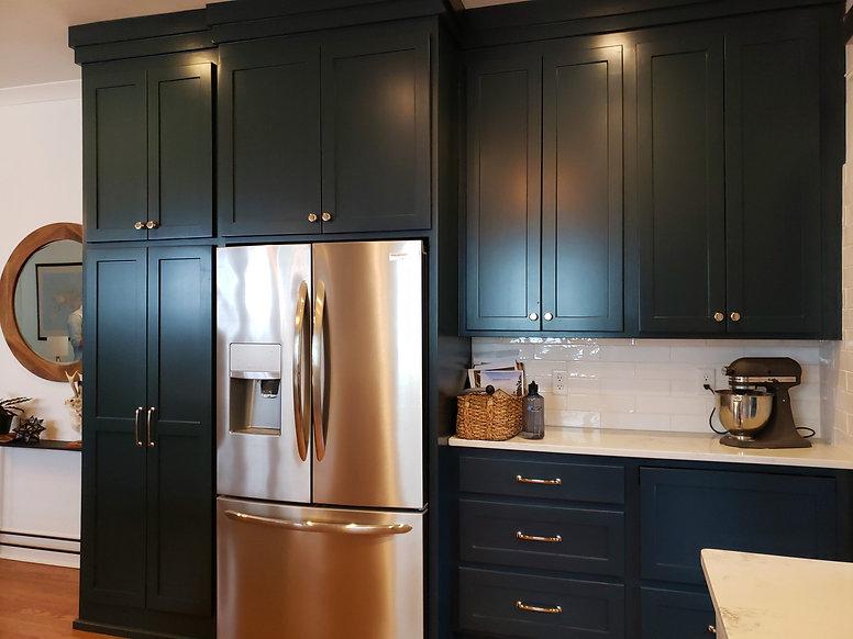 davids new kitchen 1 (3).jpg
