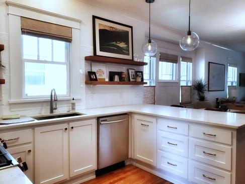 davids-new-kitchen-snapseed-2.jpeg