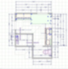 internship -- smith floor plan.JPG