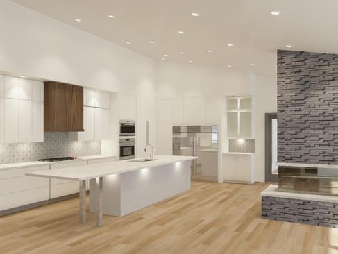siria-3d-kitchen-at-9-and-fp.jpg