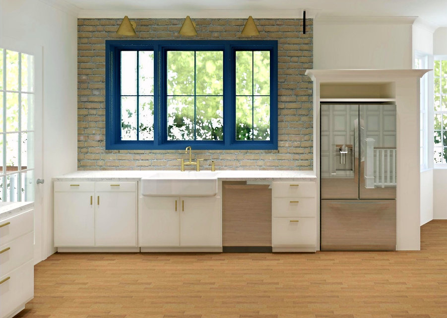 gardner 3d kitchen sink wall_edited_edit