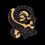 CI Project logo-transparent-bg_edited.png