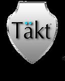 takt logo new.png