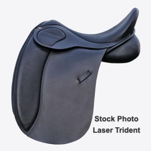 "Lazer Trident 17.5"""