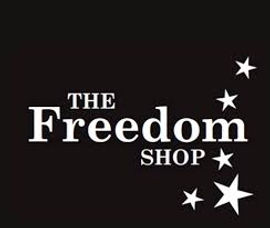The Freedom Shop.jpeg