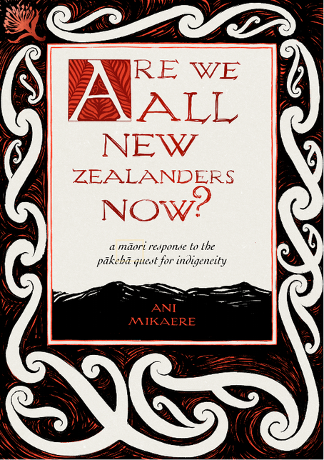Are We All New Zealanders Now?