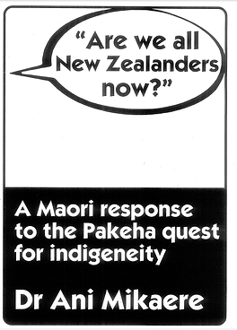 Are We All NZers Now.png