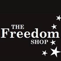 Freedom Shop