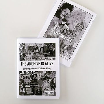 TheArchiveIsAlive.jpg