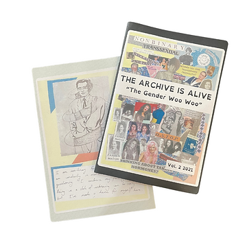 Copy of TheArchiveIsAliveWeb (1).png