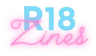 R18 ZINES.jpg